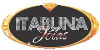 Itabuna Joias